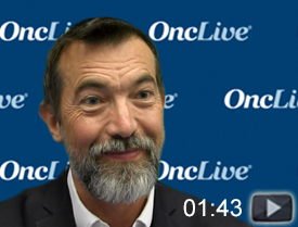 Next Steps for Immunoscore in Oncology