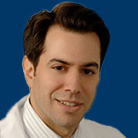 New Therapies Set Stage for Dramatic Changes in Bladder Cancer