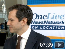 ASCO GU 2020: Dr. Galsky Provides Insight on Potentially Practice-Changing Studies in Bladder Cancer