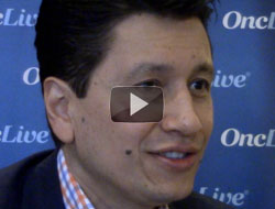 Dr. Garcia on Challenges With Immunotherapy in Prostate Cancer