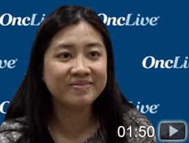 Dr. Garcia on Unmet Need in Myelofibrosis