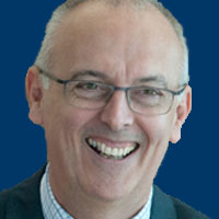 Expert Highlights Encouraging PFS Data With Maintenance Ixazomib in Multiple Myeloma