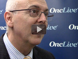 Dr. Morgan on the Future of Myeloma Treatment