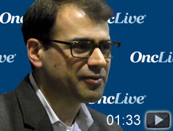 Dr. Garfall on Impact of CAR T-Cell Therapy in Hematologic Malignancies