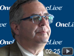 Dr. Gary Steinberg on New AUA Guidelines for Bladder Cancer