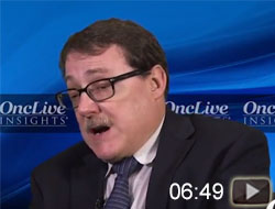 Upfront Therapy Approaches in Gastric/GEJ Cancer