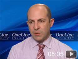 Treating Unresectable or Metastatic Gastric/GEJ Cancers