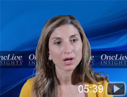 Advanced/Metastatic Gastric Cancer: Beyond Frontline
