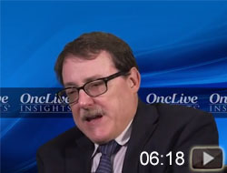 Immunotherapy in Advanced/Metastatic Gastric/GEJ Cancers
