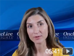 Gastric/GEJ Cancers: Non-Immunotherapeutic Advancements
