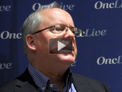 Dr. Gascoyne on Predictive Biomarker Research in Lymphomas