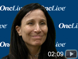 Dr. Gasparetto on Key Trials in Relapsed/Refractory Multiple Myeloma