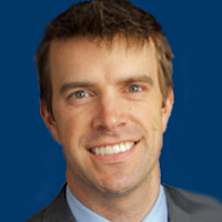 Expert Shares Advantages, Challenges With Liquid Biopsies in Cancer Care
