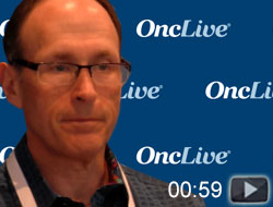 Dr. Sklar on Immunotherapy Potential in Bladder Cancer