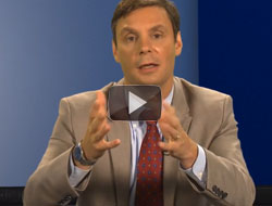 Dr. George on Radium-223 for Patients With mCRPC, Part II