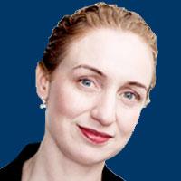 Expert Discusses Long-Term Dabrafenib/Trametinib Data in Melanoma