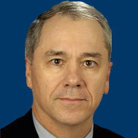 Trametinib Boosts PFS and Response Rates in Low-Grade Ovarian Cancer