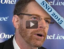 Dr. Gilbert on Precision Medicine in Glioblastoma