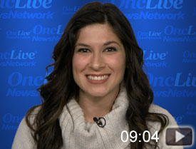 FDA Approvals in CML and Hodgkin Lymphoma, Priority Review in CRC, and More