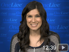 FDA Approval in AML, Priority Review in Prostate Cancer, EMA CHMP Recommendations, and More