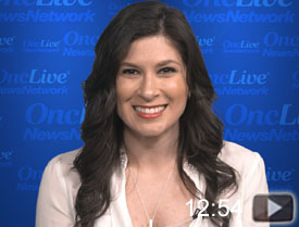 FDA Approvals in HCC, RCC, and CLL, and ODAC Recommendations