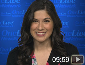 FDA Approvals in HNSCC and DLBCL, and Encouraging Data in CLL, MDS, and CMML