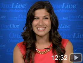 Priority Review in Squamous NSCLC, European Recommendations, and More