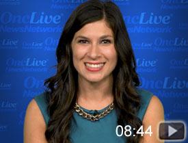 Priority Review in NSCLC, Label Update in CLL, Delayed FDA Decision in Lung Cancer, and More