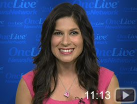 FDA Approval in CLL and FL, Partial Hold Lifted in Tazmetostat Trials, and 2019 WCLC Conference Highlights
