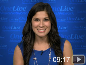 FDA Approvals in CSCC, NSCLC, and Myeloma, Breakthrough Designation in Prostate Cancer, and More