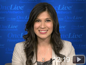 FDA Approvals in NTRK-Fusion Cancers, AML, and SAA, and Priority Review in AML