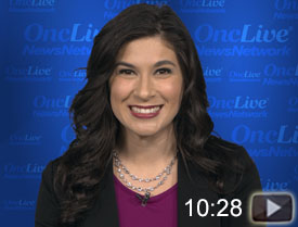 FDA Approvals in MCL and Beta Thalessemia-Associated Anemia, Priority Review in HCC, and More