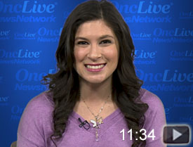 FDA Approval in CLL, Recommendation in STS, Partial Hold on Cervical Cancer Trial, and More