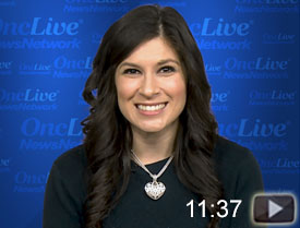 Priority Review Designation in TGCT, BLA Submitted in HER2+ Breast Cancer, and More