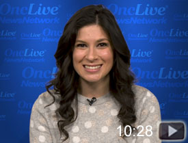 FDA Approval in Melanoma, Priority Review in DLBCL, RCC, and NTRK Fusion-Positive Tumors