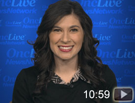 FDA Approval in HER2+ Breast Cancer, Priority Review in NSCLC, and More