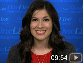 FDA Approval in NSCLC, Priority Review Designation in SCLC, CRL to Biosimilar, and More