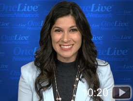 FDA Approvals in Myeloma and Thyroid Cancer, Priority Review and NDA in NSCLC, and More