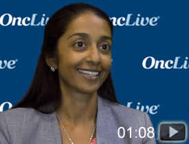 Dr. Giri on Increasing Awareness of Genetic Testing in Prostate Cancer