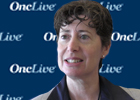 Dr. Gitlitz on EGFR Exon 20 Insertion Mutations in Lung Cancer