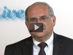 Dr. Gomella on AUA's New Prostate Cancer Guidelines