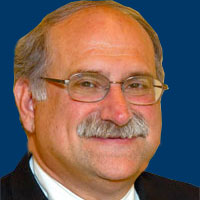 Gomella Calls for Increased Genetic Testing in Prostate Cancer