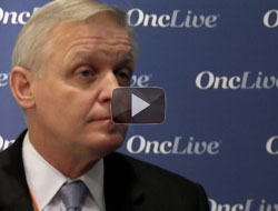 Dr. Gradishar Discusses the Results of the BOLERO-1 Trial