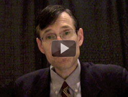 Dr. Grady on Gene Profiling of CTCs in Pancreatic Cancer