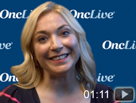 Dr. Graff Underscores Unmet Needs in <em>ESR1</em>-Mutated Breast Cancer