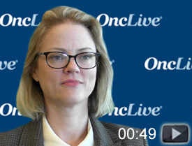 Dr. Graff on the KEYNOTE-641 Trial in mCRPC