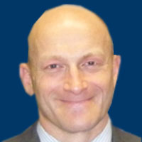Expert Touts Value of Lenalidomide Maintenance in Myeloma