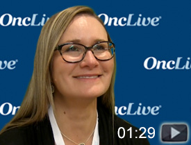 Common Treatment-Related Toxicities in mRCC