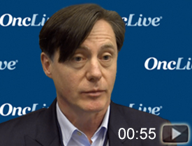 Dr. Guminski on 16-Month Follow-Up With Cemiplimab in mCSCC