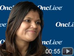 Dr. Gupta on Evolving Treatments for RCC